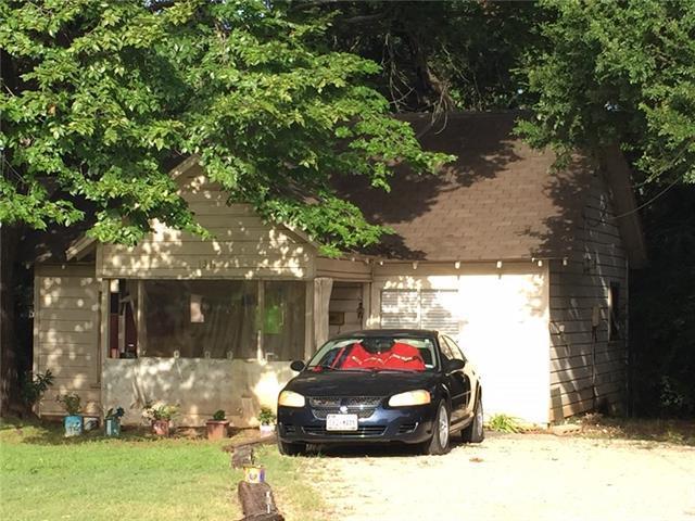 Loans near  Hilltop Dr, Irving TX