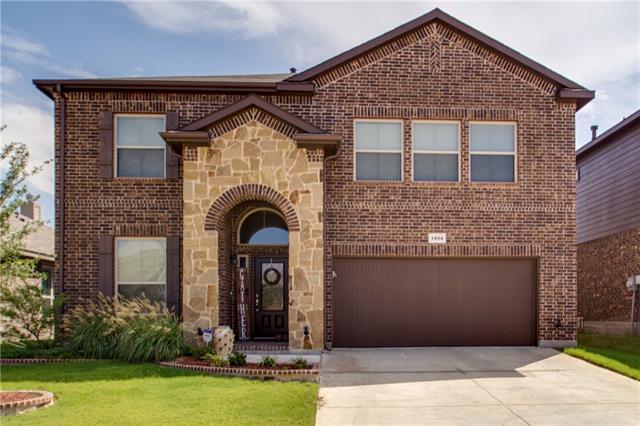 Loans near  Placitas Trl, Fort Worth TX