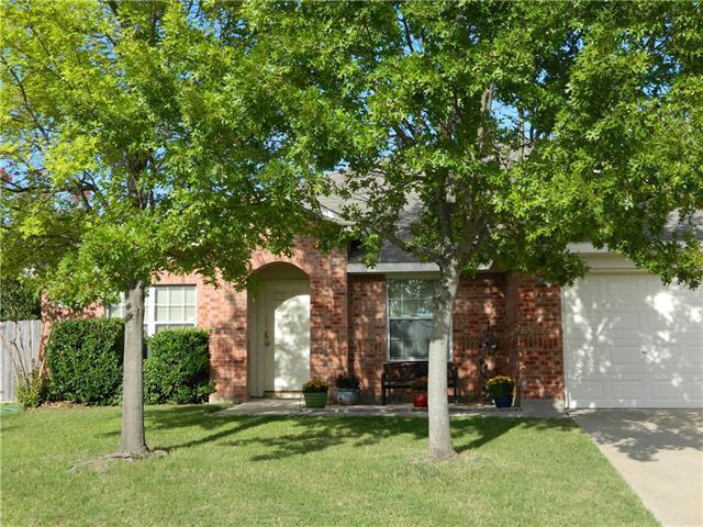 Loans near  Delafield Dr, Fort Worth TX