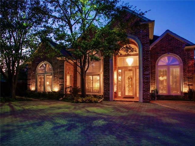 Loans near  Preston Fairways Dr, Dallas TX