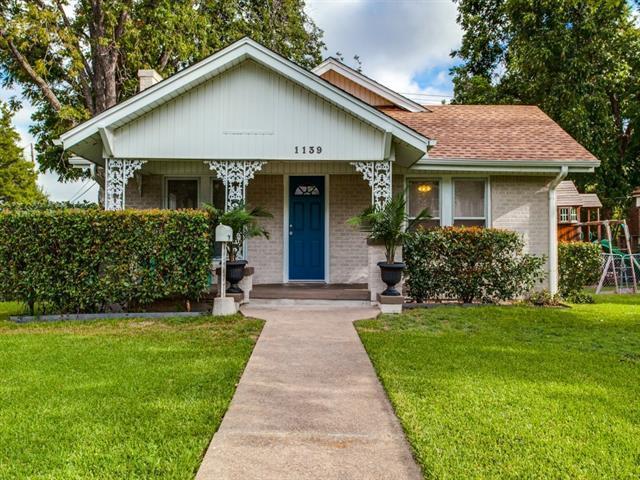 Loans near  Cascade Ave, Dallas TX