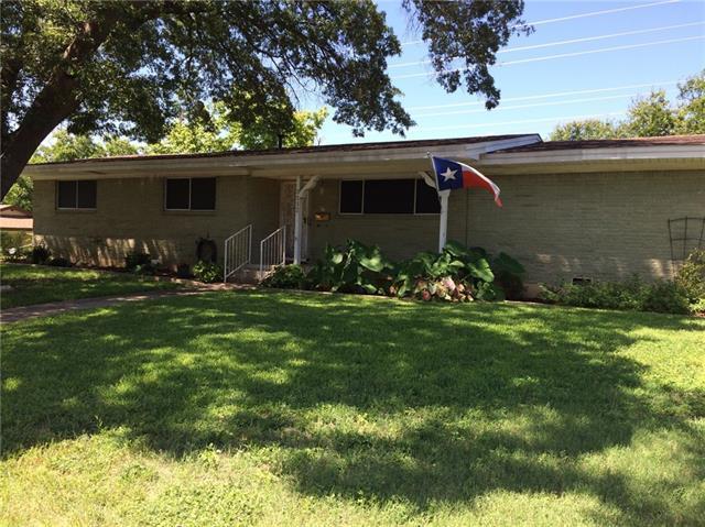 Loans near  Sonora Trl, Fort Worth TX