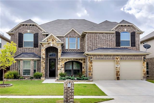 Loans near  Stable Door Ln, Fort Worth TX