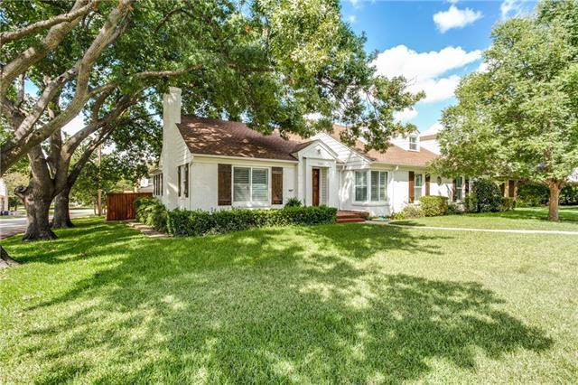 Loans near  Mccommas Blvd, Dallas TX