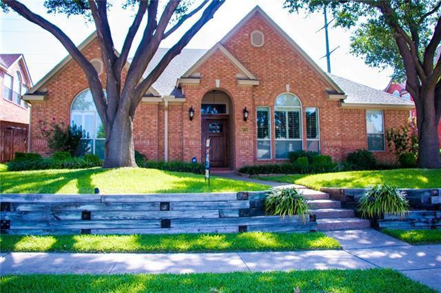 Loans near  Pentridge Dr, Plano TX