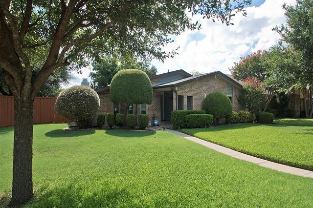 Loans near  Kesser Dr, Plano TX
