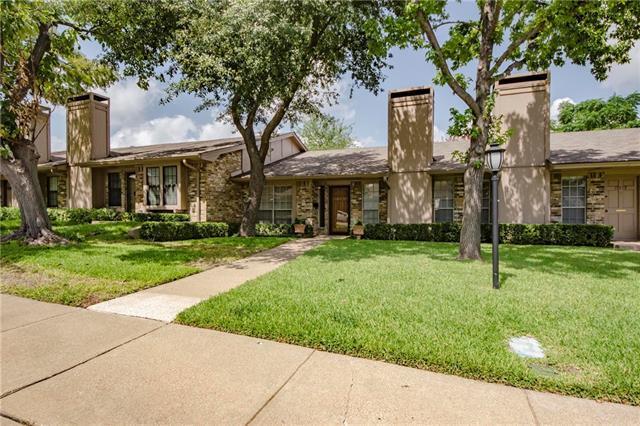 Loans near - Sandpiper Ln , Dallas TX