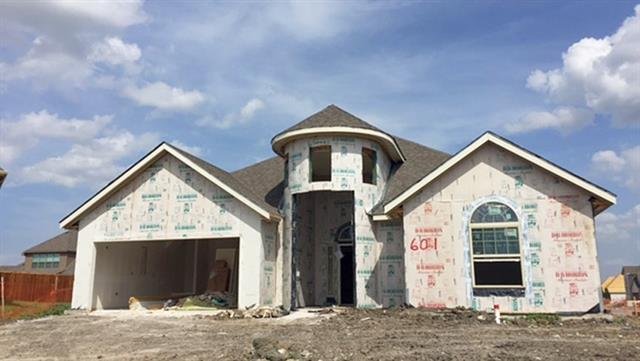 Homes For Sale Fate Tx