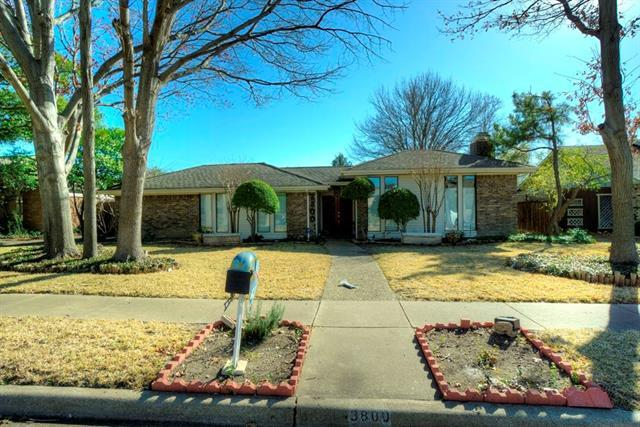 Loans near  Leathertop Dr, Plano TX