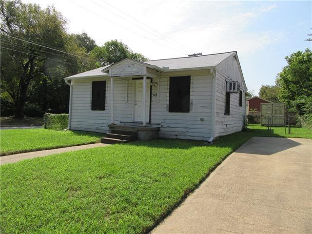 Loans near  Macon St, Dallas TX
