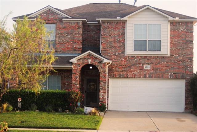 Loans near  Petersburg Dr, Fort Worth TX