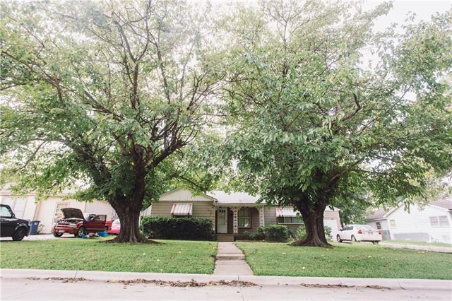 Loans near  Fairview St, Fort Worth TX