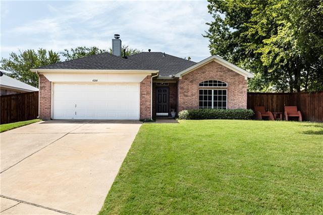 Loans near  Park Village Ct, Fort Worth TX