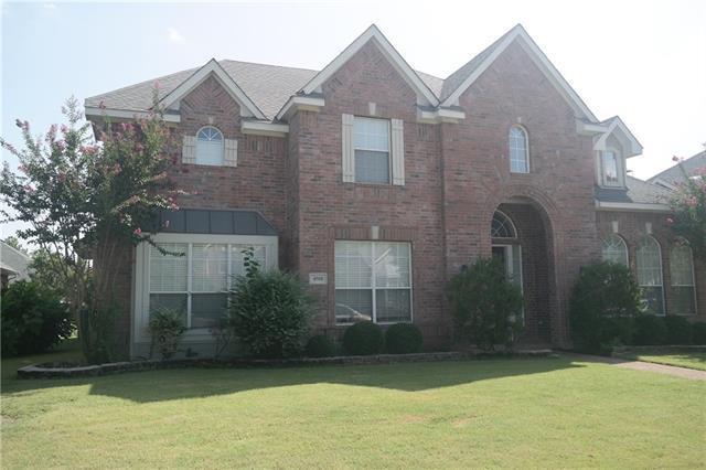 Loans near  Burnhill Dr, Plano TX