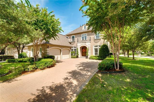 Loans near  Saint Andrews Blvd, Irving TX