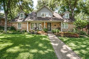 Loans near  Covemeadow Dr, Dallas TX