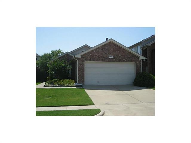 Loans near  Regina Dr, Fort Worth TX