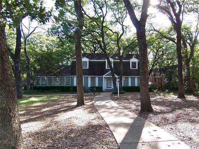 Loans near  Live Oak Dr, Irving TX