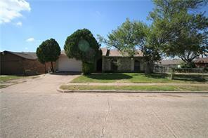 Loans near  Winterberry Dr, Dallas TX