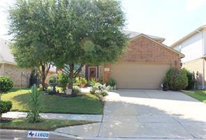Loans near  Kenny Dr, Fort Worth TX
