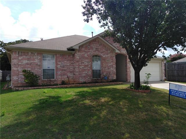 Loans near  Bright Star Trl, Arlington TX
