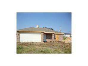 Loans near  Niara Dr, Dallas TX