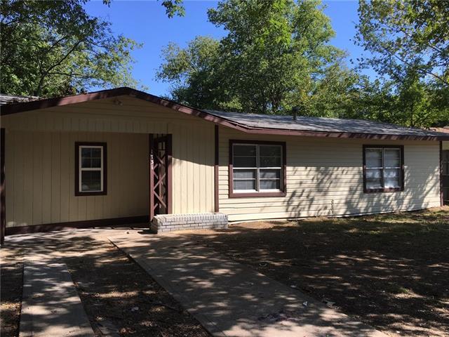76010 single family homes for sale 52 listings movoto for 1029 arlington oaks terrace