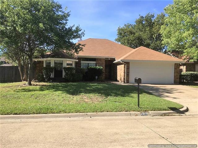 Loans near  Shadyway Dr, Arlington TX