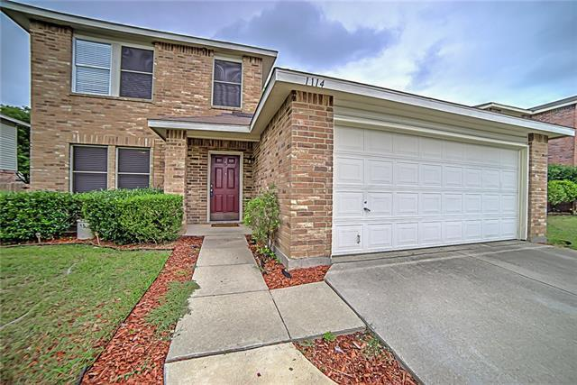 Loans near  Bannack Dr, Arlington TX