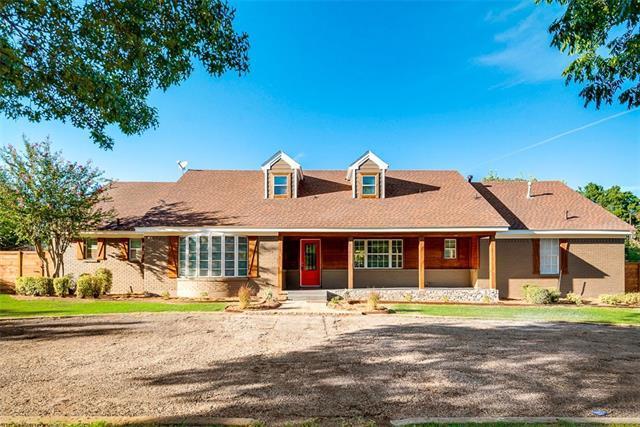 Loans near  Spring Valley Rd, Dallas TX