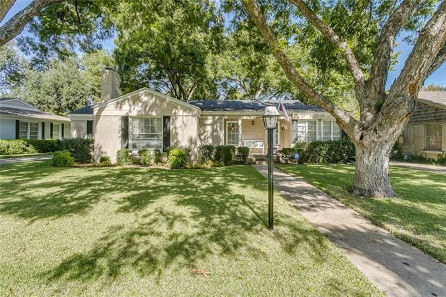 Loans near  Brighton Rd, Fort Worth TX