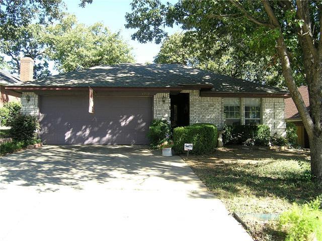 Loans near  Sagebrush Trl, Arlington TX