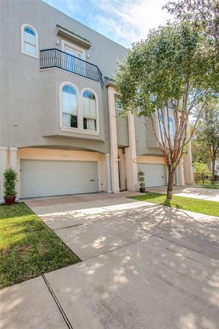 Loans near  N Fitzhugh Ave B, Dallas TX