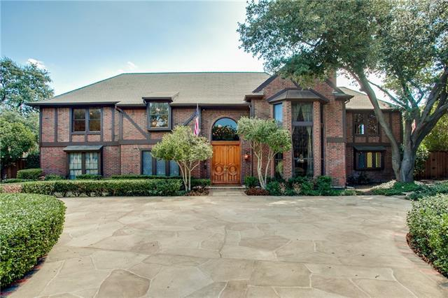 Loans near  Maplecrest Dr, Dallas TX