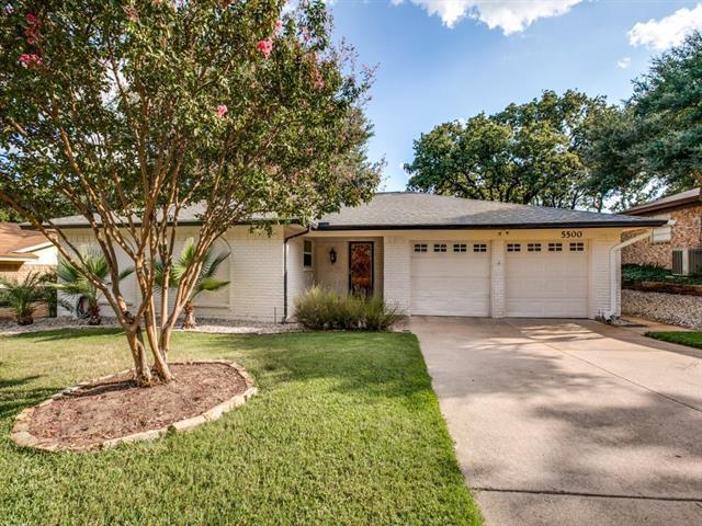 Loans near  Marshfield Ct, Arlington TX