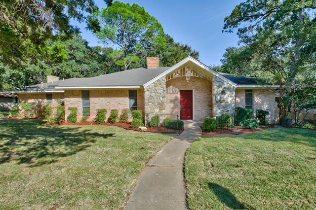 Loans near  Ravenwood Dr, Grand Prairie TX