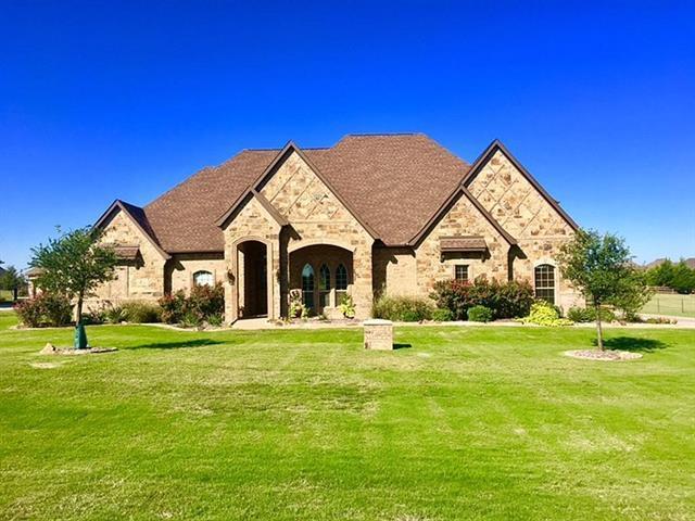 Loans near  Alysse Way, Fort Worth TX