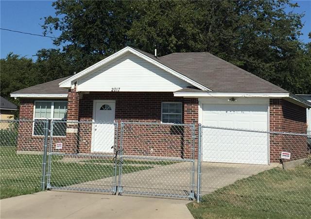 Loans near  NE rd St, Fort Worth TX