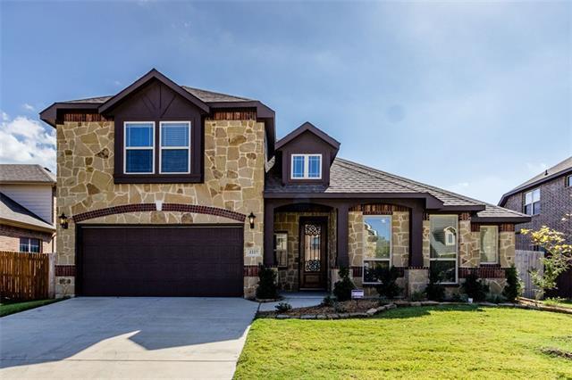 Loans near  Condor St, Grand Prairie TX