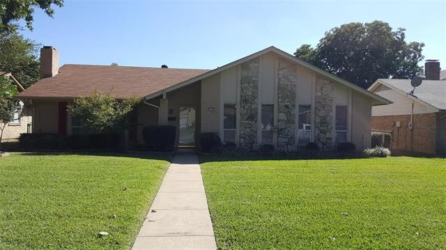 Loans near  Richwood Dr, Garland TX