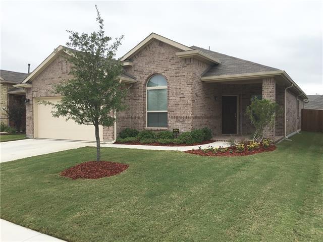 Loans near  Velarde Rd, Fort Worth TX