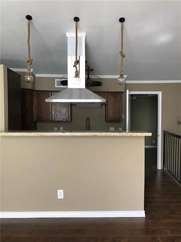Loans near  Ridgecrest Rd , Dallas TX
