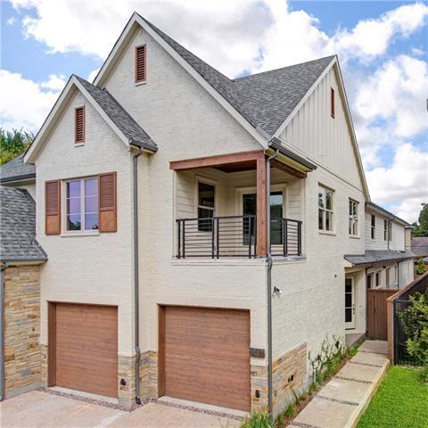 Loans near  Matalee Ave, Dallas TX