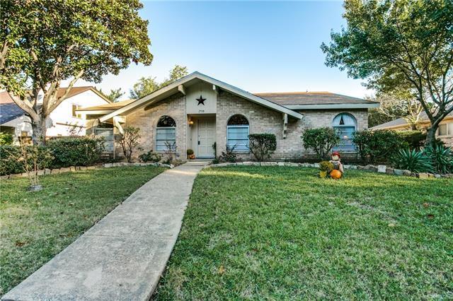 Loans near  Oak Grv, Plano TX