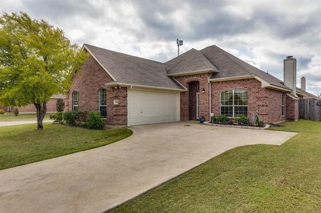Loans near  Winding River Dr, Fort Worth TX
