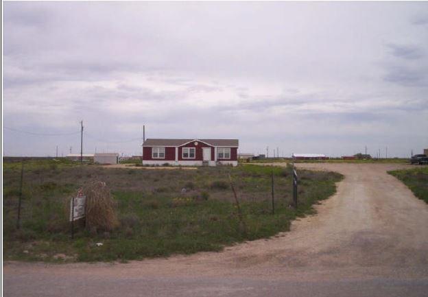 1205 W Conestoga Ln, Odessa, TX 79766