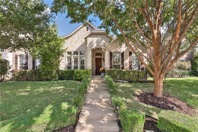 Loans near  Fieldcrest Dr, Dallas TX