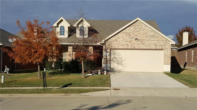 Loans near  Misty Bluff Ct, Dallas TX