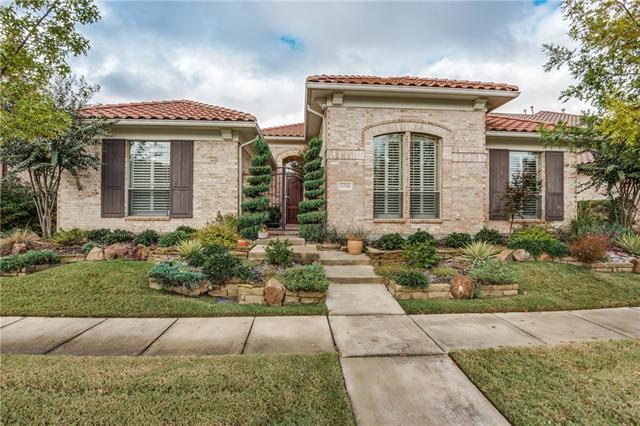 Loans near  Barcelona, Irving TX