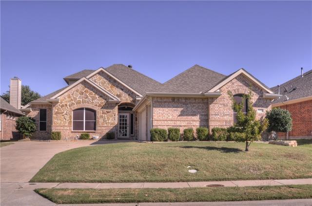 Loans near  Bandit Dr, Dallas TX
